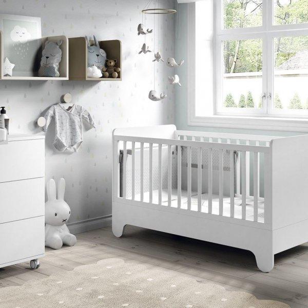 Coleção Bebé